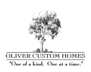 Logo-Oliver Custom Homes