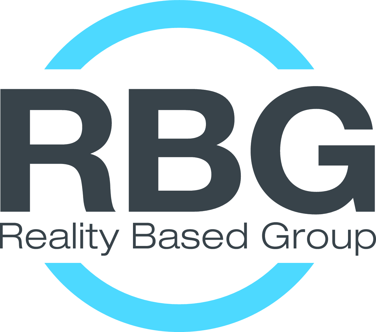 2015_RBG_LOGO_with_name