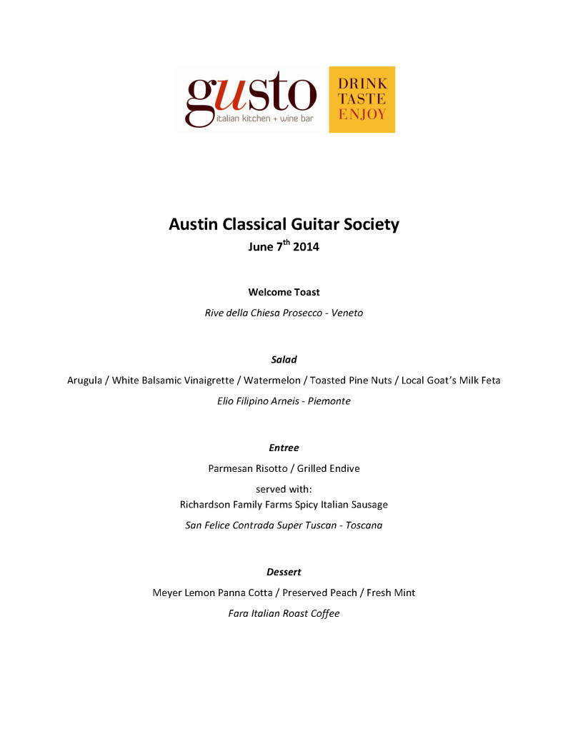 menu-opening-night-gusto